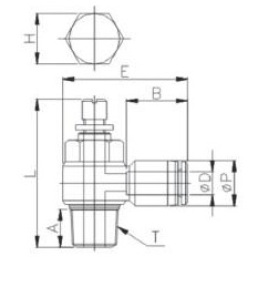 sc-diagram.jpg